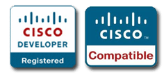Versadial Solutions Joins the Cisco Developer Network