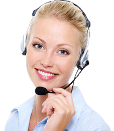 Call Recording Solutions for Call Centers