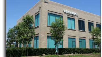 Versadial Adds SIP Trunk Integration to VS Logger Call Recording System