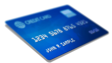 Need to maintain PCI Compliance with call recording software?