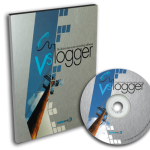 VSLogger Software Release - Version 4.9.6