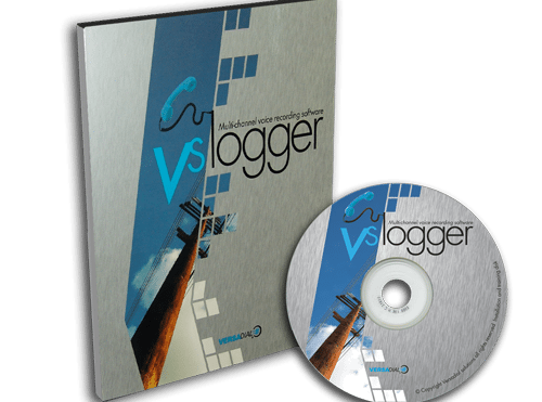 VSLogger Software Release Brings Added Cisco and SIPREC Support (Version 4.9.5.0)