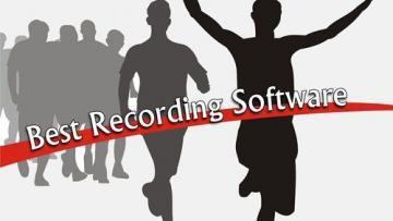 Best Recording Software to Record and Monitor Business Phones