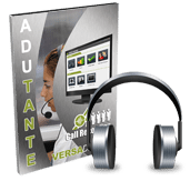 Call Center Recording Software - Adutante 1.4.1 Release