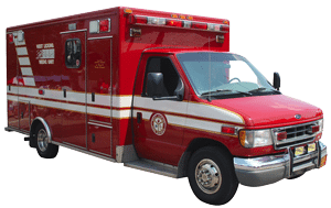 Call Recording Solutions for Public Safety