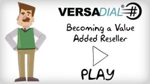 Call Recording Software Reseller