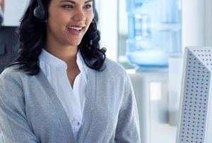 How to Source Your Own Outsourcing Call Center
