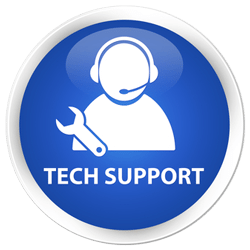 How A Voice Logger Benefits Tech Support...and the Whole Company