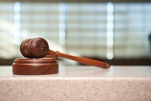 Court Admissibility of 911 Calls and Its Importance to Your PSAP