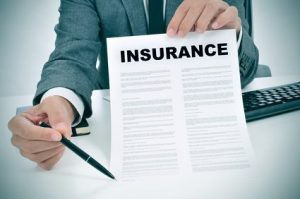 Business Call Recording and Liability Insurance