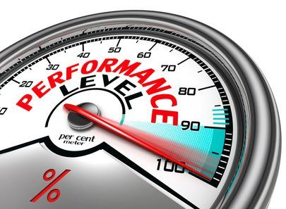 Using Call Recording to Improve Employee Performance