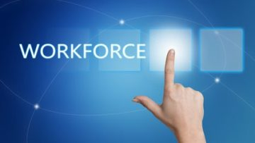 The Importance of Workforce Management Tools