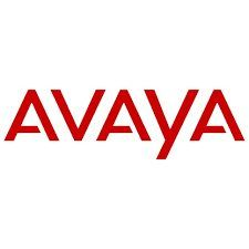 Versadial Solutions now compatible with Avaya H.323, Avaya Nortel UNIStim, and Panasonic MGCP voip phone solutions