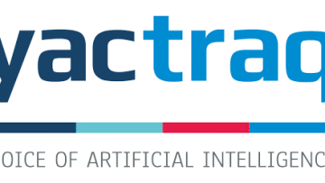 Yactraq Announces Speech Analytics Partnership with Versadial