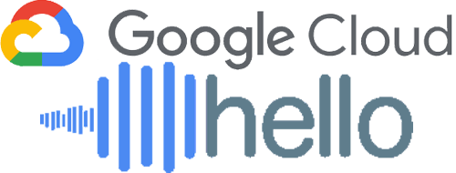 google-speech-to-text