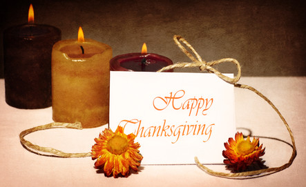 WE AT VERSADIAL SOLUTIONS WISH THOSE IN THE U.S. A HAPPY THANKSGIVING 2019!