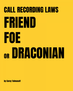 call-recording-law-coverpage