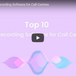 Top 10 Call Recording Software Options